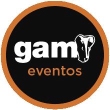 GAM Eventos