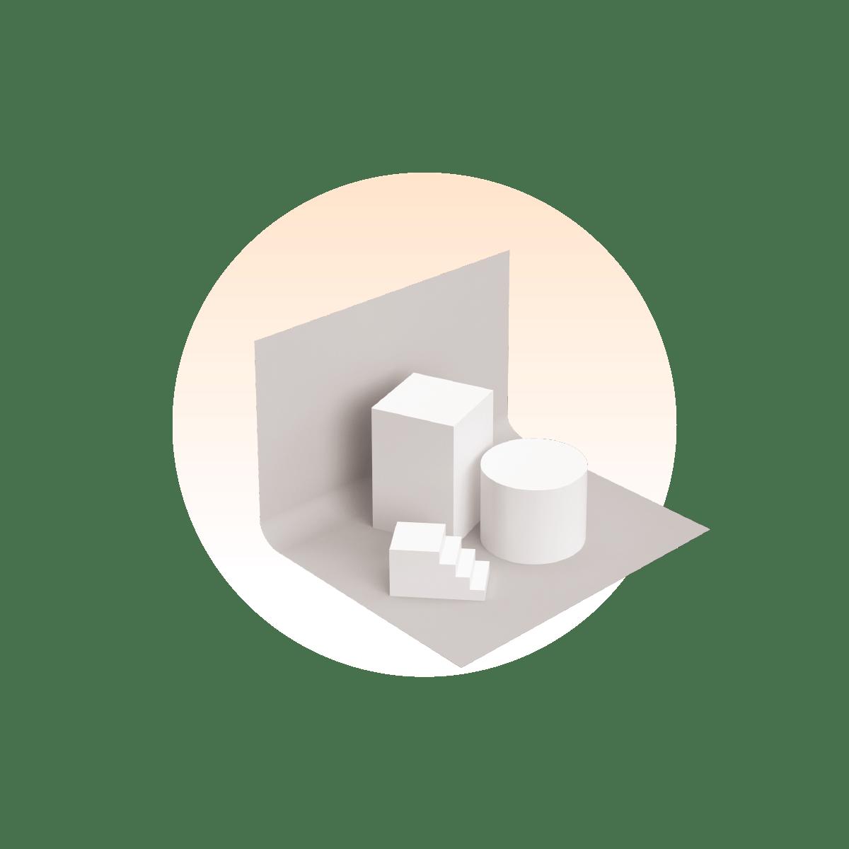 espacios modulares gam